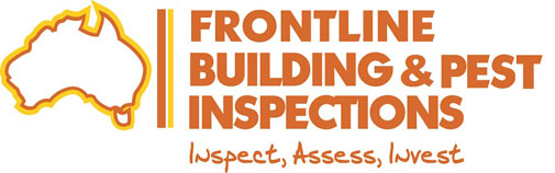 Frontline Building and Pest Inspections